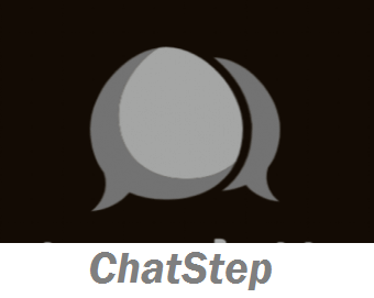 Chatstep Alternative of Chatroulette